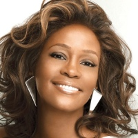 UPDATED With Last Video 2/10...R.I.P Whitney Houston Dead at Age 48