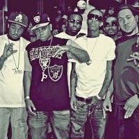 VIDEO: Jeezy Signs Doughboyz  Cashout