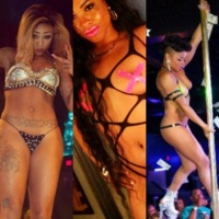 Video: Mizhani, Spyda , and Magic Pole Model Tour