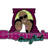 "VIDEO: ""Bishop's Daughters"" Reality Show Teaser"